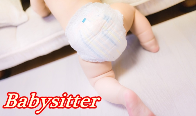 Babysitter02