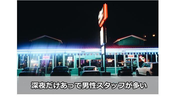 mangakissa03