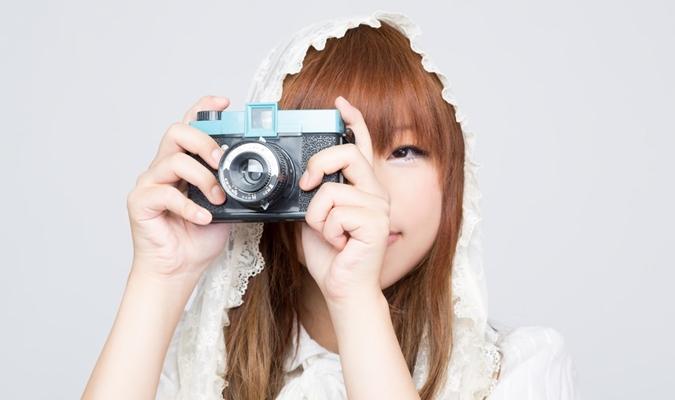 photostudio02