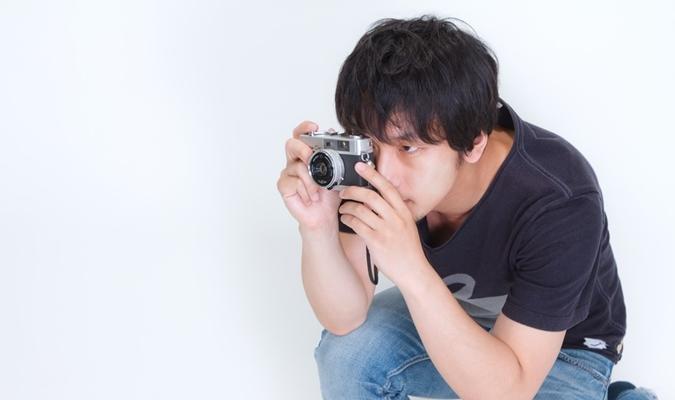 photostudio03