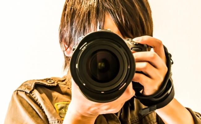photo-studio02