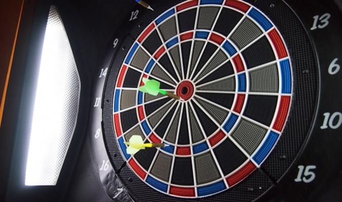darts-baito3