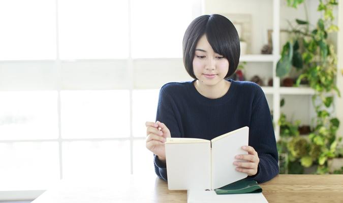 baito-eigo-honyaku-shikaku02