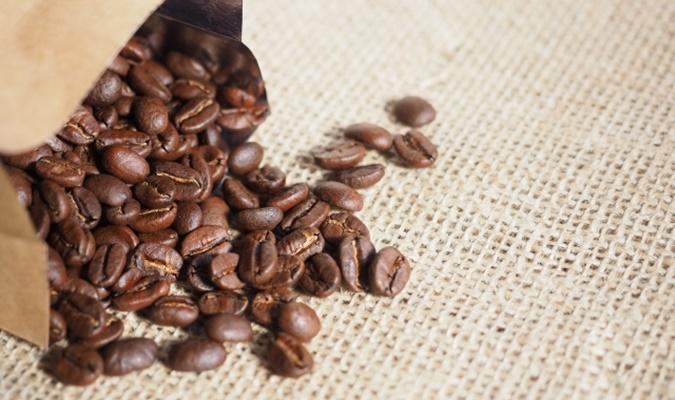 caffee-baito06
