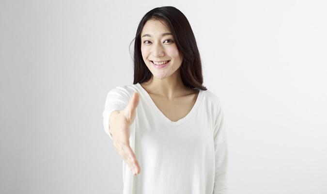 baito-hanashikata02