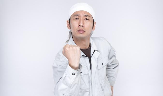 baito-ninki-riemann02
