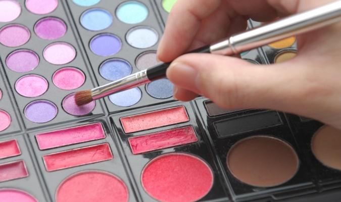 baito-makeup02