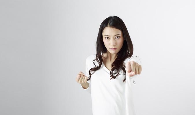 baito-ningenkankei-riyuu05