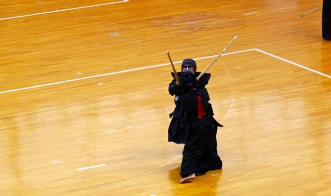 baito-sikaku-kendou03