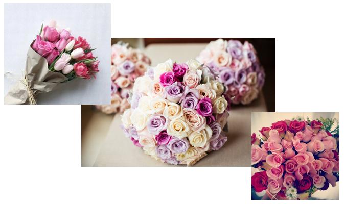flowershop02