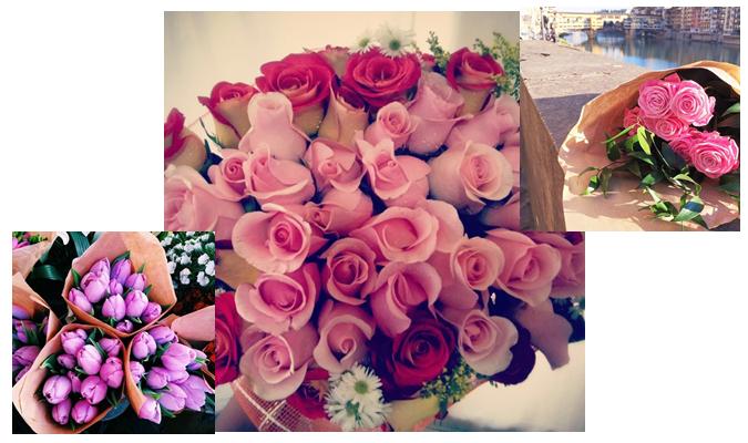 flowershop03