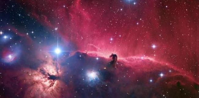 planetarium04