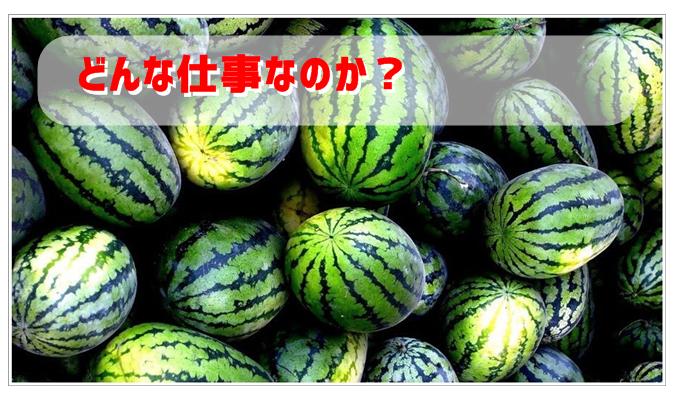 tatakiuri02