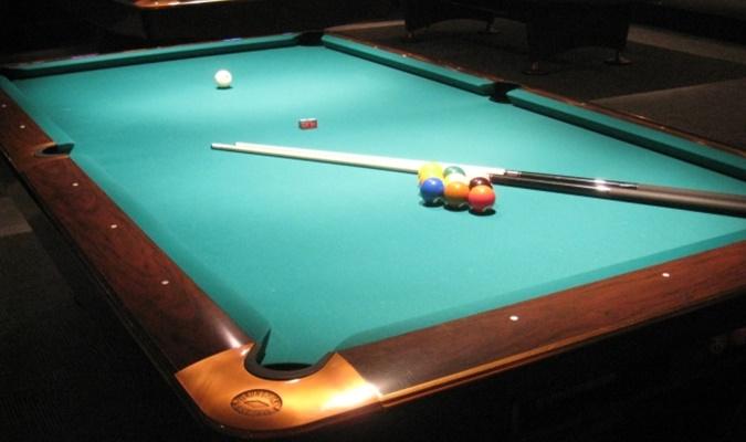 billiards-baito2
