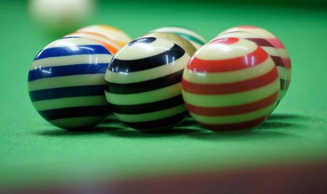 billiards-baito3