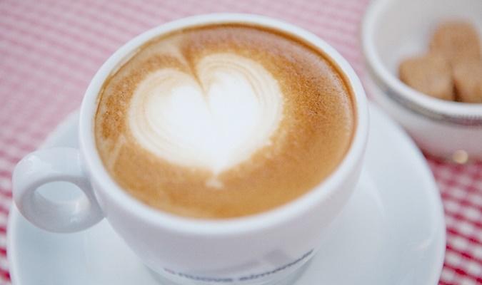 caffe-baito01