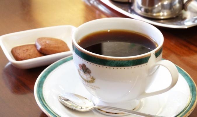 caffe-baito02