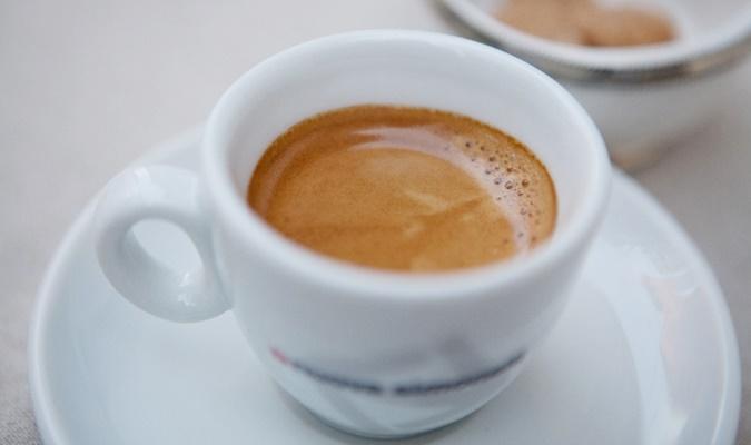 caffee-bait03
