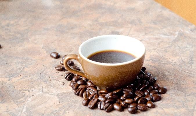 caffee-baito05