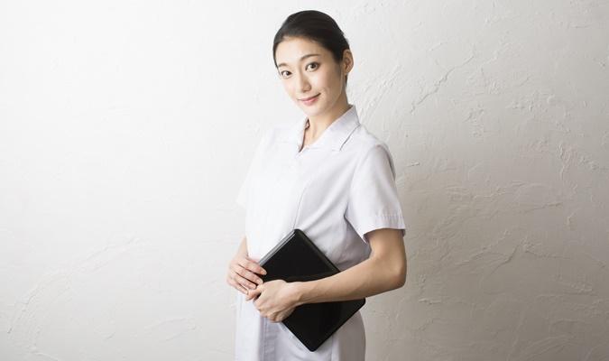 kangoshi-baito-nikkin05