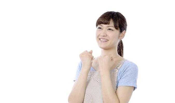 baito-niki-shuhu05