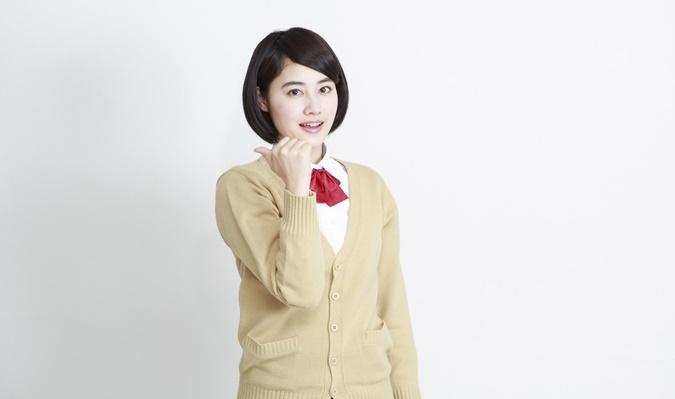 baito-ninki-koukousei04