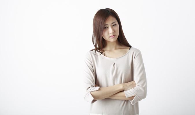 baito-yasumihosii-iikata05