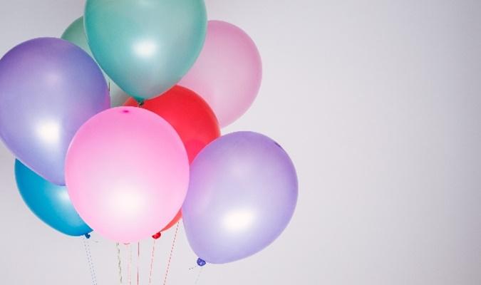 baito-balloon-art02