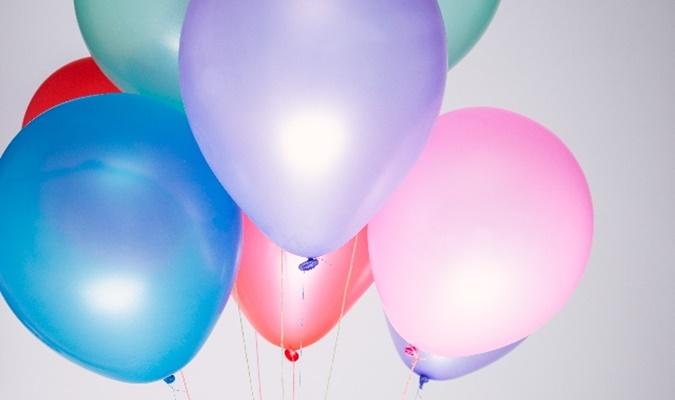 baito-balloon-art04
