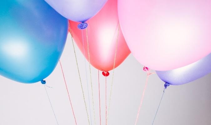 baito-balloon-art06