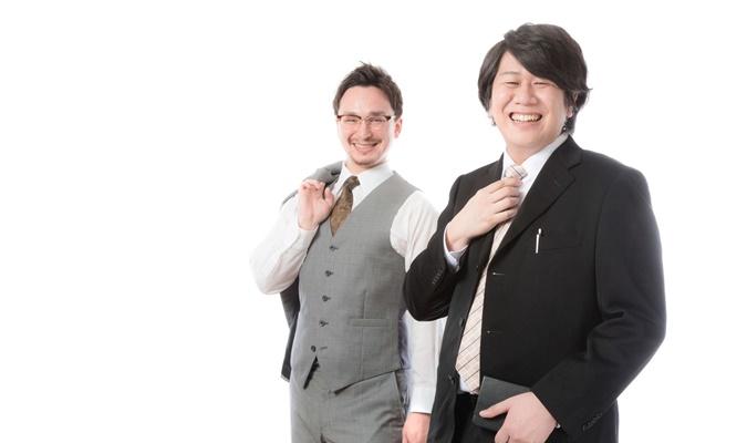 baito-sikaku-toeic02